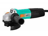 🔴️Болгарка Sturm  AG9012T :  1000Вт - 125 мм круг • Гарантия 24 месяца