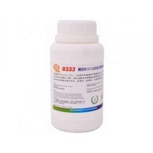Средство для отмывки клея и пленки c дисплеев и тачскринов 8333 (порция)