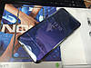 "Оригинал Nokia X71 6.39"" Snapdragon 660* 6Gb RAM+64Gb/128GB  ROM*ЧЕХОЛ+БРОНЬ СТЕКЛО - Фото"