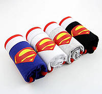 Мужские трусы Super Hero