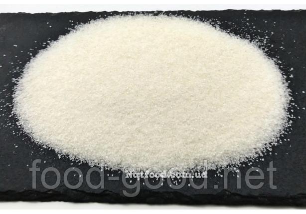 Желатин пищевой 270 блюм, 100г., фото 2