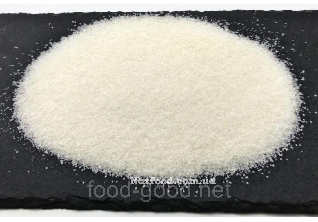 Желатин пищевой 270 блюм, 100г.