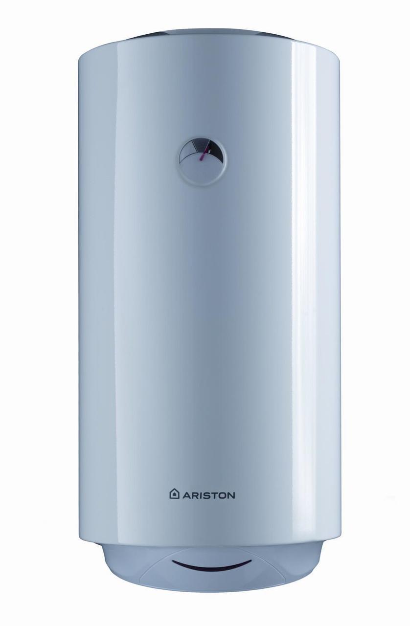 Водонагреватель ARISTON ABS PRO R 65 V SLIM вертикальный