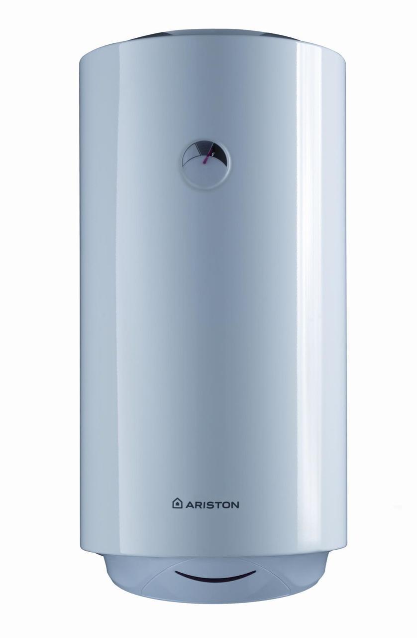 Водонагреватель ARISTON ABS PRO R 50 V SLIM вертикальный