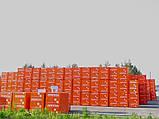Газоблоки, Газобетон у Луцьку України, Ціна, Купить, фото 3