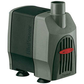 Погружная Помпа Ferplast Blupower 900 Pump Eu Cl Ii Для Аквариумов С Морской И Пресной Водой, 5X7,5X8,5 См