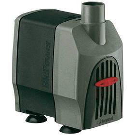 Погружная Помпа Ferplast Blupower 1200 Для Аквариумов С Морской И Пресной Водой, 5X7,5X8,5 См