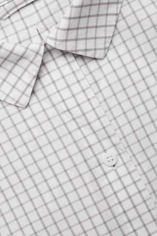 Рубашка пижамная рубашка COS ( Eur XS // CN 160/80A ), фото 2