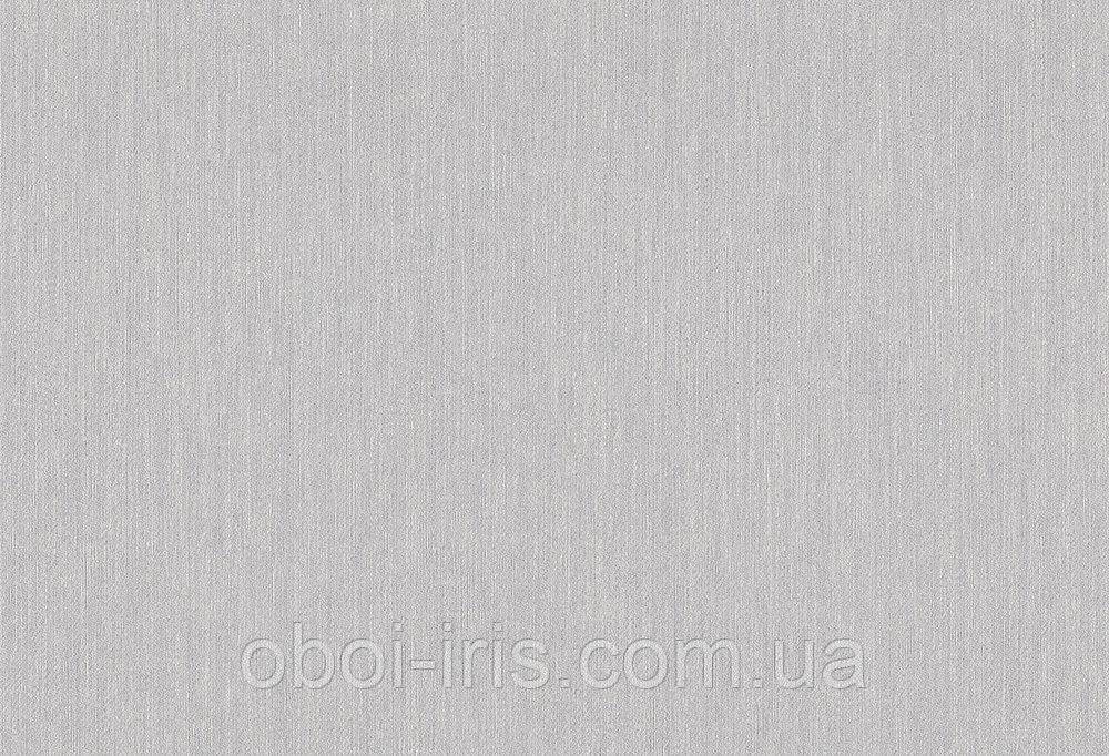 VD1003 шпалери Crandeco Villa Danelli Бельгія 1,06 м*10,05 м флізелін Новинка