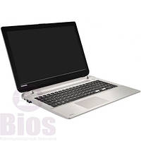 "Ноутбук бу 15.6"" Toshiba P50 Intel Core i7 4700Q/RAM 12GB/HDD 1 TB/Video GF 740"