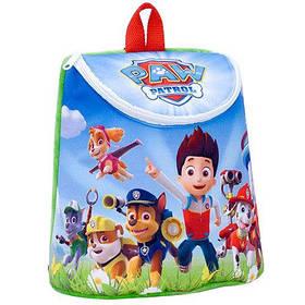 Рюкзак «Щенячий патруль» 00194-5