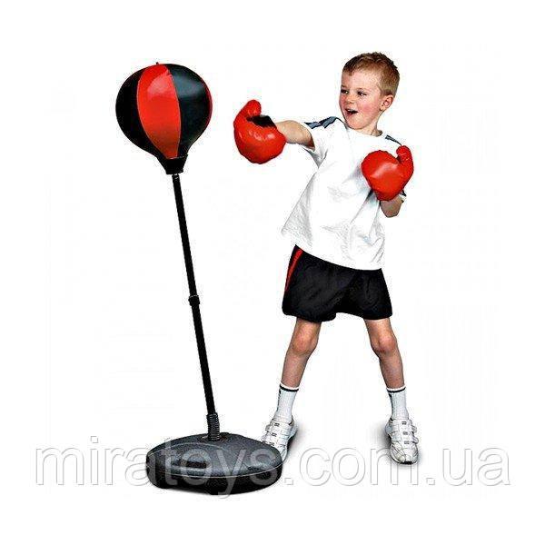 Боксерський набір MS 0332 купити