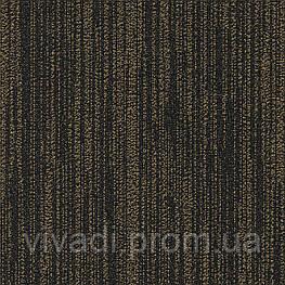 Килимова плитка On-line 1 - 204