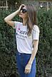 Солнцезащитные женские очки (9903-3), фото 3