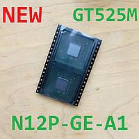 nVIDIA N12P-GE-A1 2010+ GT525M ОРИГИНАЛ