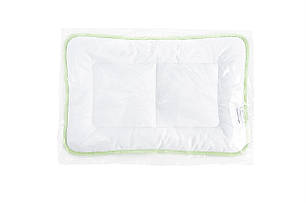Детская подушка Сатин, фото 2
