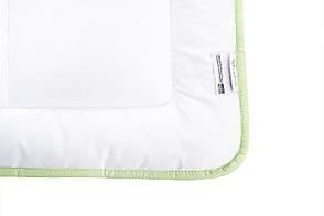Детская подушка Сатин, фото 3