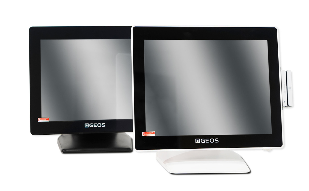 POS-терминал GEOS Standard A1501