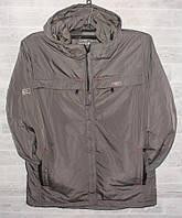 """Куртка мужская демисезонная батальная, размеры 56-64 """"BALANS"""" купить недорого от прямого поставщика"""