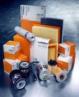 Фильтры Knecht (масляные, воздушные, топливные, салонные) в ассортименте