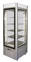 Шкаф кондитерский холодильный