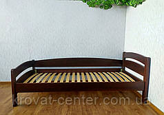 """Детская односпальная кровать """"Марта"""", фото 3"""