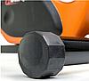 Орбитрек магнитный ABARQS OR 55.3. Инерционное колесо 6 кг, фото 2