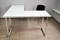 Стол для школьника в стиле лофт