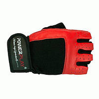 Перчатки для тренажерного зала Power Play Mens 1588-A