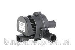 Насос системы охлаждения (рециркуляции воды, отопление) Volkswagen Crafter