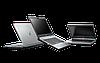 "Ноутбук БУ 15,6"" Fujitsu LIFEBOOK E756 Intel Core I5 6200/RAM 8 Gb/SSD 250 Gb/HDD 500 Gb"