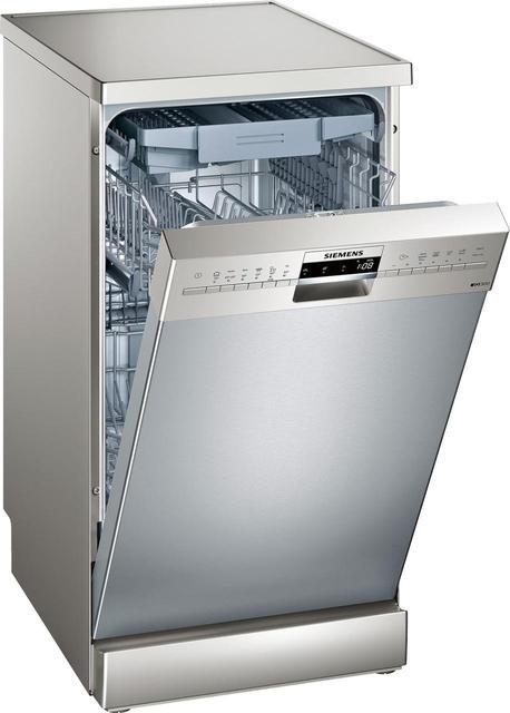Посудомоечные машины (отдельно стоящие)
