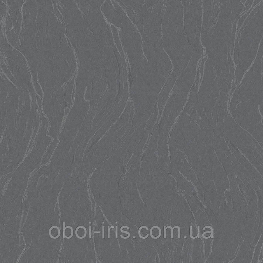 58201 обои Marburg Opulence Classic Германия 0.7м*10,05м флизелин