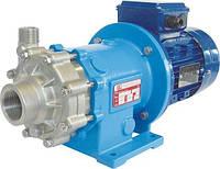 Центробежный насос с магнитной муфтой CM MAG-M2 23 м3/ч (383 л/мин)