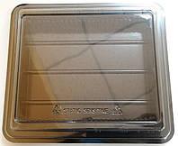 Коробка, бокс для оперативной памяти ОЗУ DIMM на 25 штук Б/У, фото 1