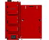 Котел твердотопливный Альтеп Duo Pellet 200 кВт, фото 3