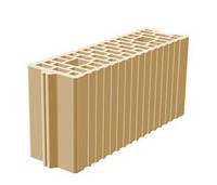 Кератерм 12 керамический блок для перестенков
