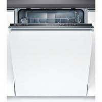 Посудомоечная машина встраиваемая Bosch SMV40D70EU (60см), фото 1