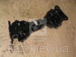 Вал карданный КАМАЗ 4310 Lmin=409 ход 44 промежуточный основной (пр-во Белкард)