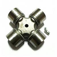 Крестовина кардана ср/моста в сб. КАМАЗ-6520 (GWB Германия), 587.42