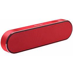 Колонка Bluetooth Awei Y220 Red