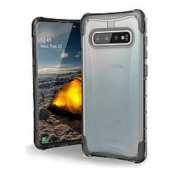 Чехол UAG для Samsung S10 Plus/G975 Plyo Ice