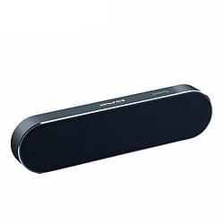 Колонка Bluetooth Awei Y220 Grey
