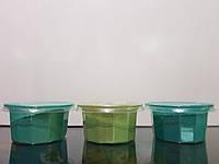 """КандуринТМ""""ГАЛЕТТЕ"""" зеленый в ассорт. 20г. - 06046, фото 1"""