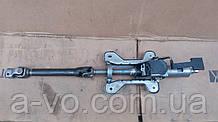 Рулевая колонка механизм Mazda 2 1.4, 2S613C529DN