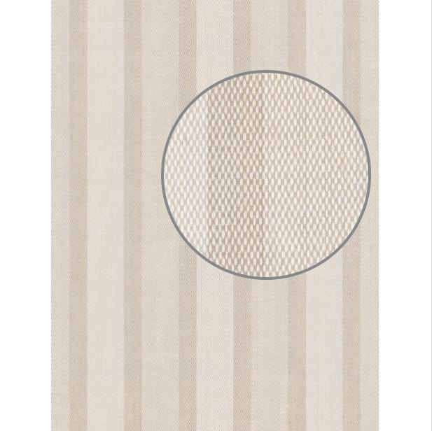 Акція! Плитка для стін Gobelen stripe бежевий 250x330x7,5 мм