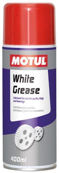 WHITE GREASE (400ML)/106556