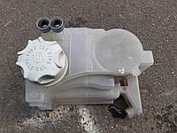 Бункер для соли,Блок смягчения воды для посудомоечной машины Zanussi,Electrolux,AEG 1174849008,1119191029 б/у