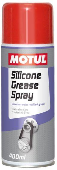 SILICONE GREASE SPRAY (400ML)/106557