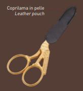 Футляр для ножниц 40854 Premax (Италия)